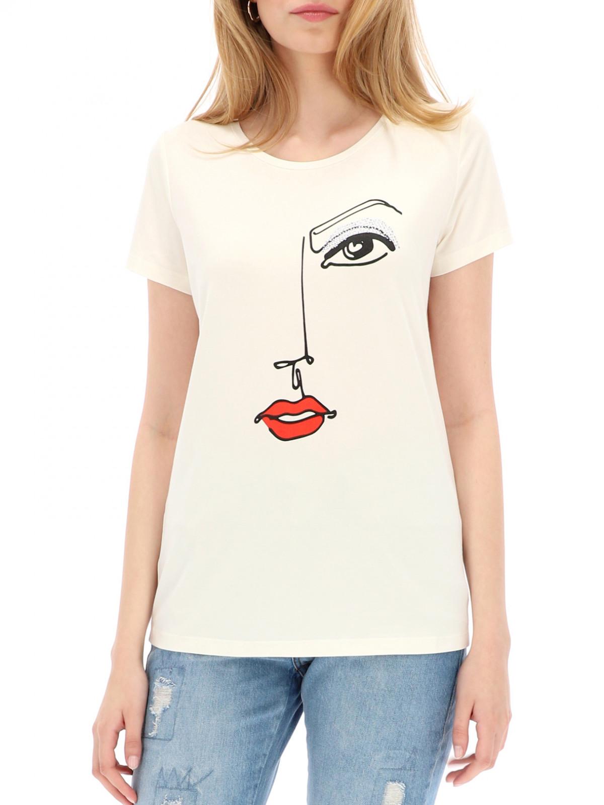 https://eyeforfashion.pl/product/7998/t-shirt-z-nadrukiem-twarzy-kobiety-potis-verso-libra